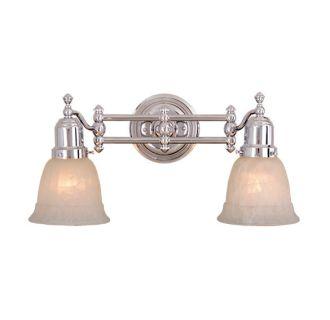 Vaxcel Lighting VL28962