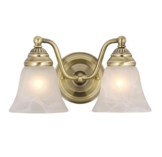 Vaxcel Lighting VL35122