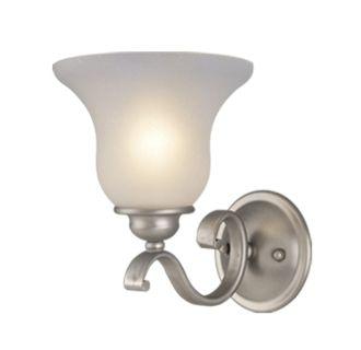 Vaxcel Lighting VL35401