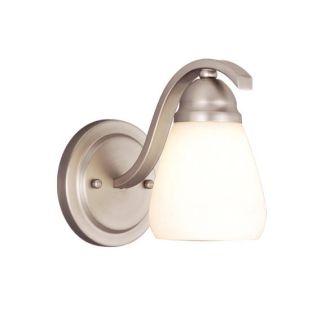 Vaxcel Lighting VL36481