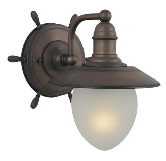 Vaxcel Lighting WL25501