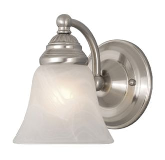 Vaxcel Lighting WL35121
