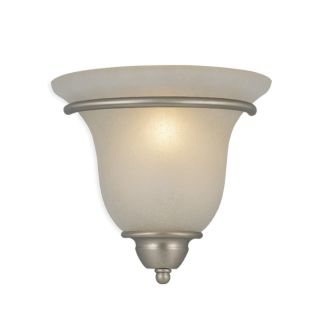 Vaxcel Lighting WS35461