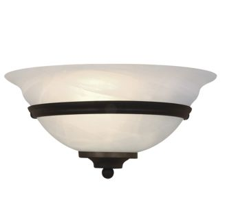 Vaxcel Lighting WS8171