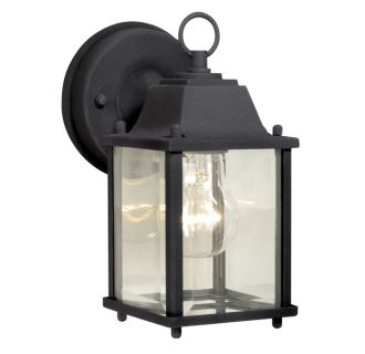 Vaxcel Lighting OW3063