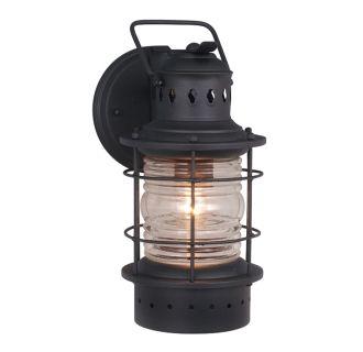 Vaxcel Lighting OW37051