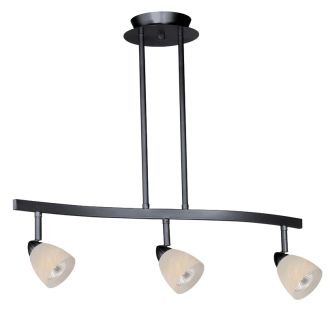 Vaxcel Lighting TP53415