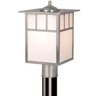 Vaxcel Lighting OP14695