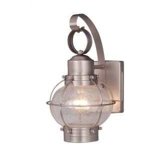 Vaxcel Lighting OW21861