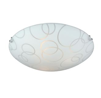 Vaxcel Lighting CC57016