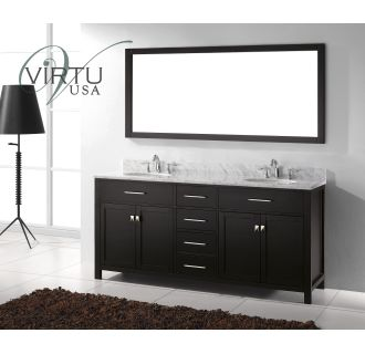 Virtu USA MD-2072