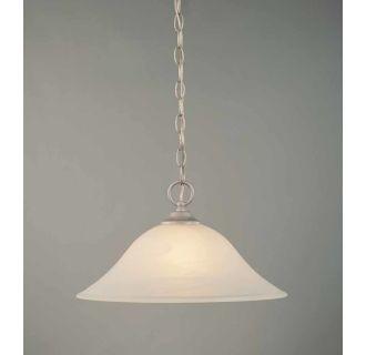 Volume Lighting V6544