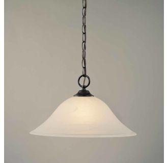 Volume Lighting V6546