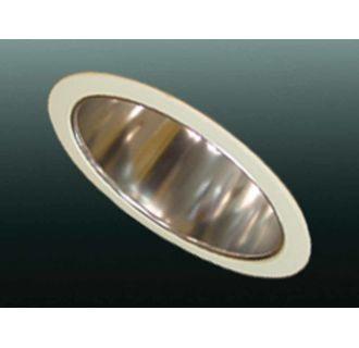 Volume Lighting V8017