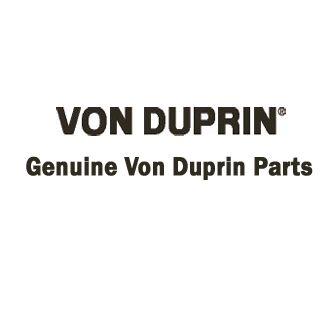 Von Duprin 971573