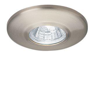 WAC Lighting HR-1136