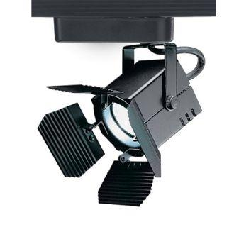 WAC Lighting JHT-801