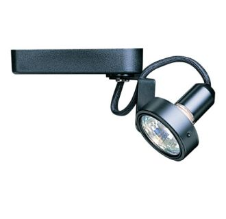 WAC Lighting JHT-160L