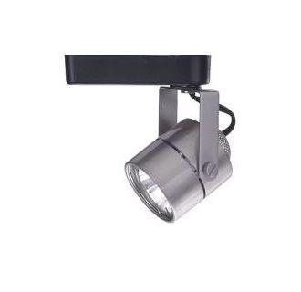 WAC Lighting LHT-809