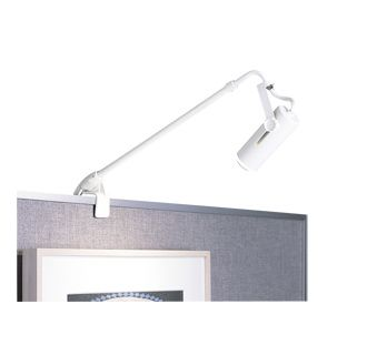 WAC Lighting DL-188