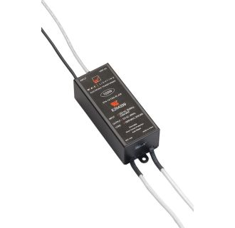 WAC Lighting EN-12150-R-AR