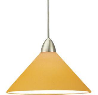 WAC Lighting G512