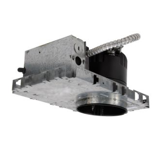WAC Lighting HR-LED418-NIC-C