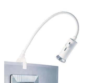 WAC Lighting DL-024