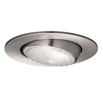 WAC Lighting R-535