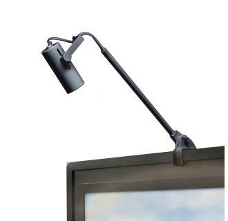WAC Lighting DL-188