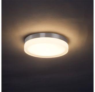 WAC Lighting FM-4109