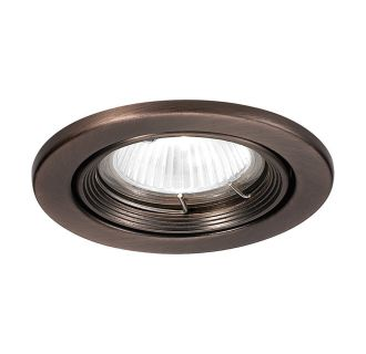 WAC Lighting HR-836