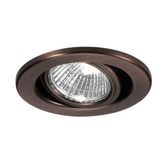 WAC Lighting HR-837