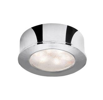 WAC Lighting HR-LED87