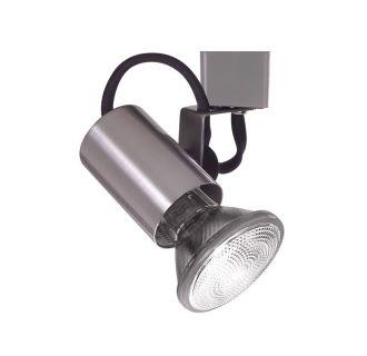 WAC Lighting HTK-178