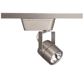 WAC Lighting JHT-809
