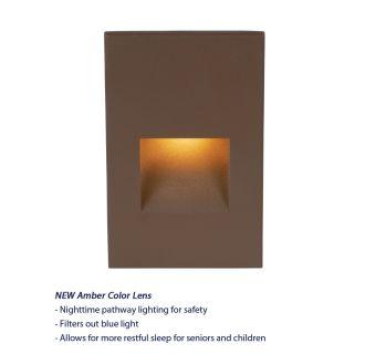 WAC Lighting WL-LED200-AM