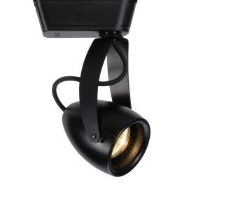 WAC Lighting L-LED810F-WW