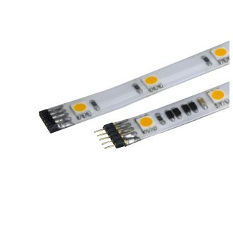 WAC Lighting LED-T24P-2IN