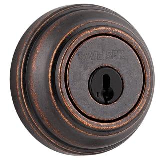Weiser Lock GCD9471-S