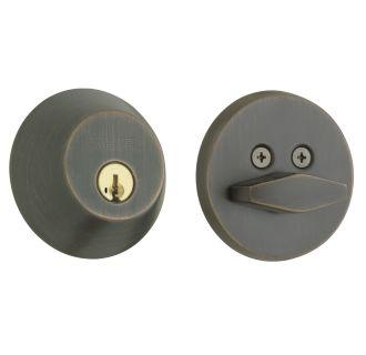 Weiser Lock GD9471-S