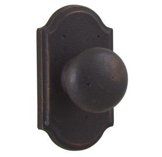 Weslock 7100F