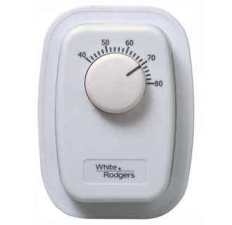 White-Rodgers 1G65-641