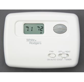 White-Rodgers 1F79-111