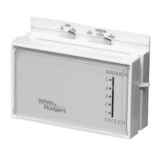 White-Rodgers 1F51N-619