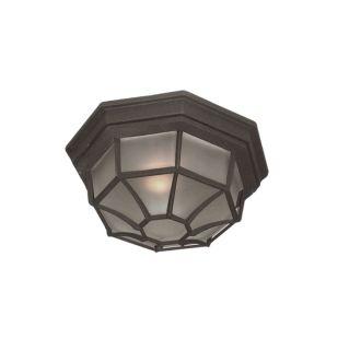 Woodbridge Lighting 60005-BKP