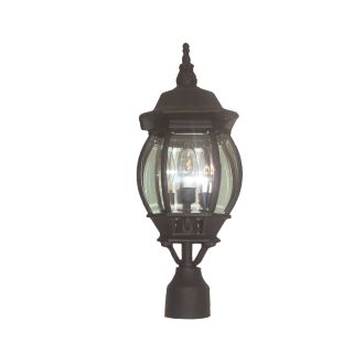 Woodbridge Lighting 61006-BKP