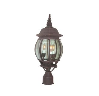 Woodbridge Lighting 61006-RTP