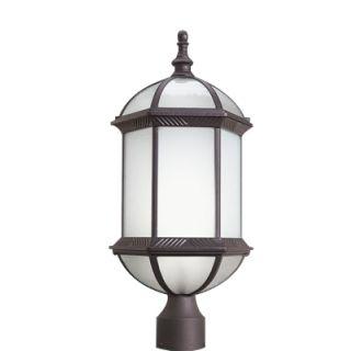 Woodbridge Lighting 61036WL-RTP