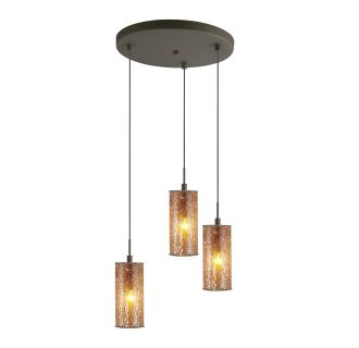 Woodbridge Lighting 13424MEB-M10